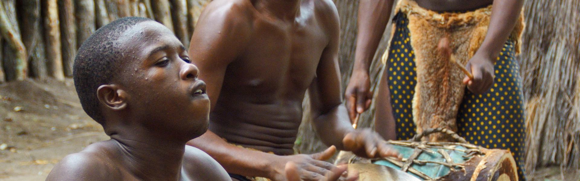 Mietwagenreisen Südafrika - Ureinwohner-Reisen