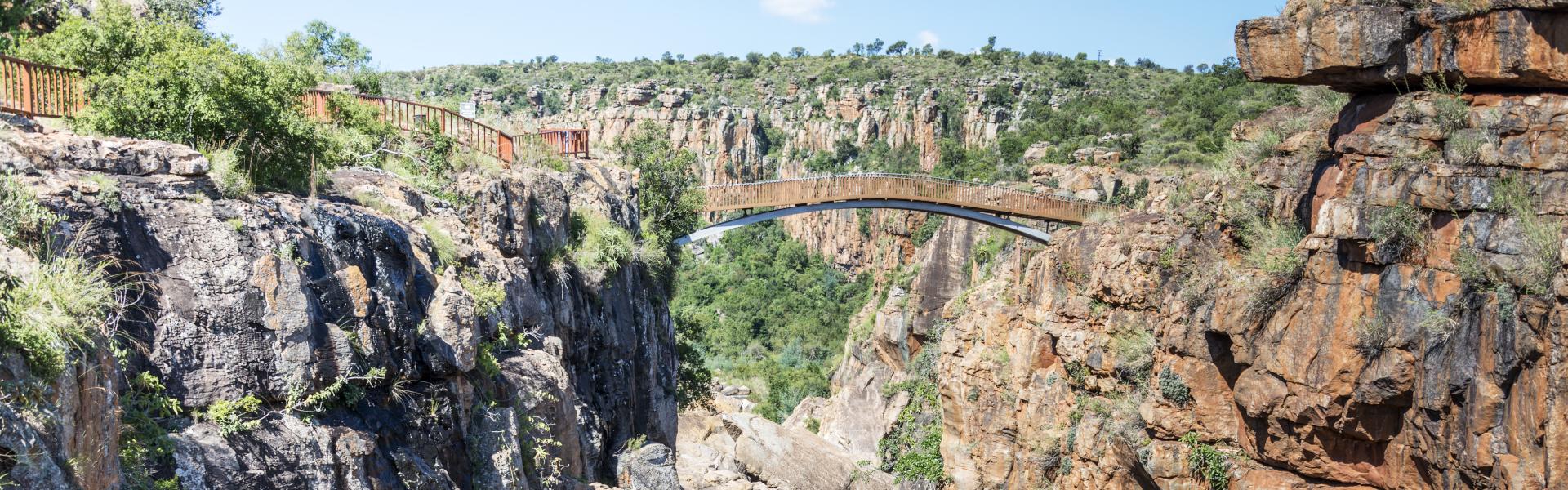 Südafrika & Swaziland - Big Five & Beach komfort