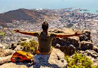 Südafrika Mietwagenreise - Garden Route Aktiv