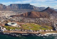 Südafrika Mietwagenreise - Garden Route intensiv