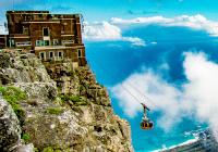 Südafrika Mietwagenreise - Kapstadt & Western Cape Gourmet
