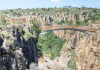 Südafrika Mietwagenreise - Südafrika & Swaziland - Big Five & Beach komfort