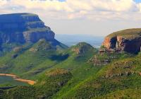 Südafrika Mietwagenreise - Tiere & Naturhighlights im Norden Südafrikas - malariafrei